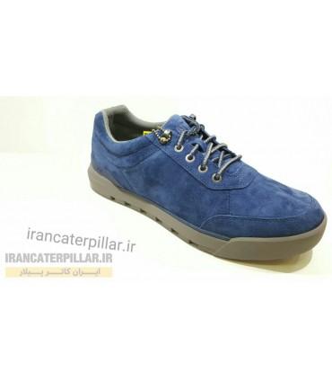 کفش مردانه کاترپیلار کد 7204730