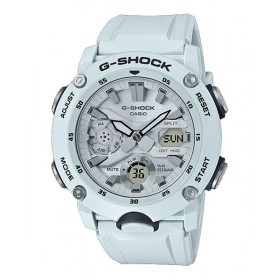 ساعت مردانه جی شاک مدل GA-2000S-7ADR