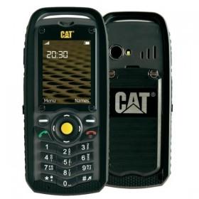 گوشی کاترپیلار مدل b25