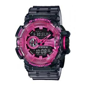 ساعت اسپرت جی شاک  مدلGA-400SK-1A4
