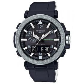 ساعت پروترک(PROTREK) مردانه  مدل PRG-650-1DR