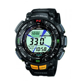 ساعت پروترک(PROTREK) مردانه مدل PRG-240-1DR