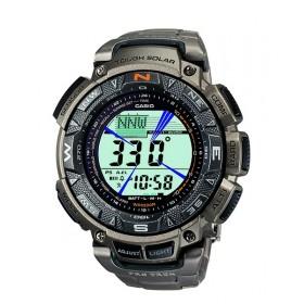 ساعت پروترک(PROTREK) مردانه مدل PRG-240T-7DR