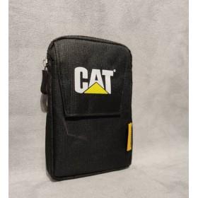 کیف کمری کاترپیلار Caterpillar Bag 181810