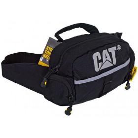 کیف کمری Caterpillar کد 830002-12