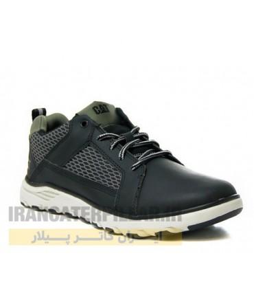 کفش مردانه کاترپیلار کد 7205020