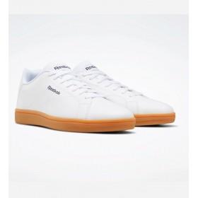 کفش ست زنانه و مردانه ریباک Reebok eg9416
