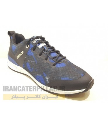 کفش مردانه کاترپیلار کد 7197640