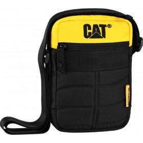 کیف سرشانه ای محافظ تبلت کد