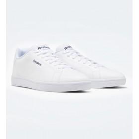 کفش ست زنانه و مردانه ریباک Reebok eg9415
