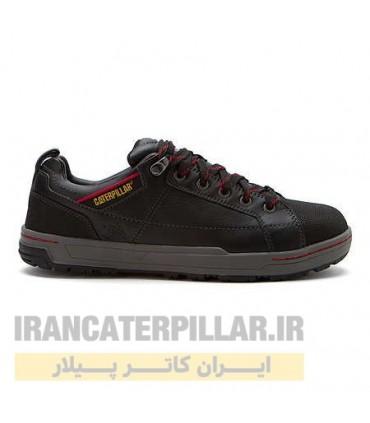 کفش ایمنی کاترپیلار کد 7161640
