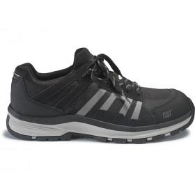 کفش ایمنی اسپرت مردانه Flux CT CSA 723331