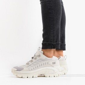 کفش مردانه کاترپیلار Caterpillar Intruder 723919
