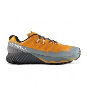 کفش مردانه مرل  Merrell Agility Peak Flex 48849