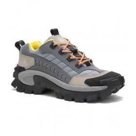 کفش مردانه کاترپیلار Caterpillar Intruder 724549