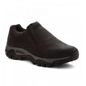 کفش مردانه مرل کد Merrell Moab Rover Moc 21303