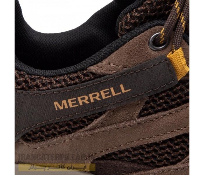 کفش مردانه مرل Merrell Alverstone 48531