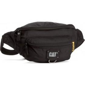 کیف کمری کاترپیلار Caterpillar bag 83432-201