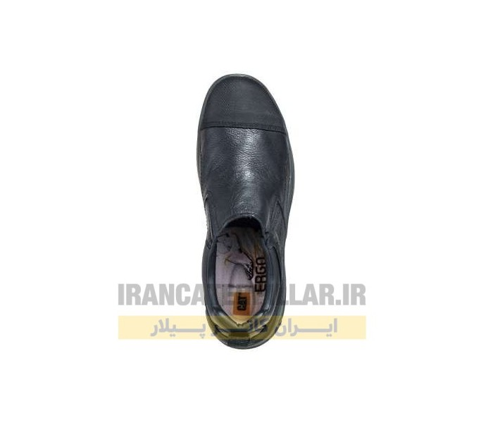 کفش ایمنی کاترپیلار کد 903820