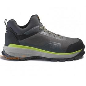 کفش ایمنی مردانه کفه ویبرام کاترپیلار Caterpillar Engage alloy csa 723347