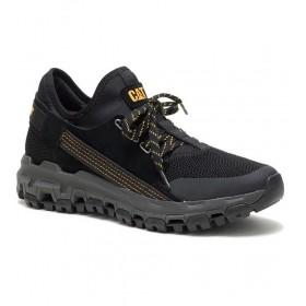کفش مردانه کاترپیلار Caterpillar Urban Track Sport 724412