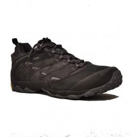 کفش طبیعت گردی ضد آب مردانه مرل Merrell Chameleon 7 Gore-tex 98283