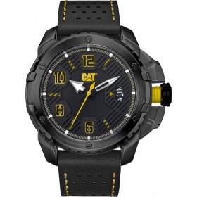 ساعت مردانه کاترپیلار مدل Caterpillar Watch DW.161.34.131