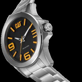 ساعت کاترپیلار مدل YT.141.11.137