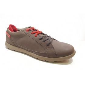کفش مردانه کاترپیلار کد 7197860
