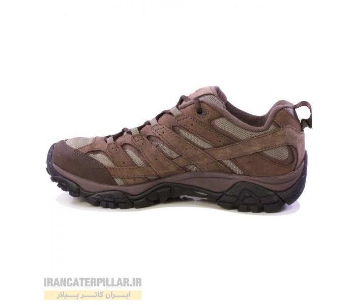 کفش ویبرام مردانه مرل Merrell Moab2 42513