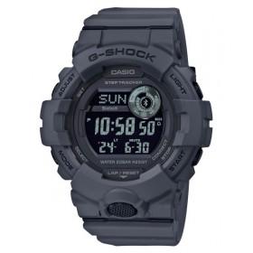ساعت مردانه جی شاک مدل GBD-800UC-8DR