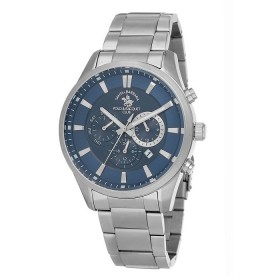 ساعت مردانه پلو مدل  SB.1.10098.2