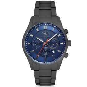 ساعت پلومردانه مدل SB.1.10098.3