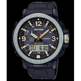 ساعت مردانه(PROTREK) مدل PRG-600-1DR