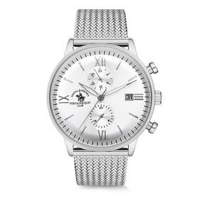 ساعت مردانه پلو مدل SB.6.1148.1
