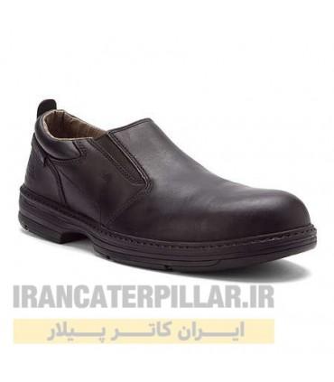 کفش ایمنی کاترپیلار کد 900980