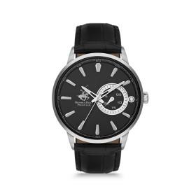 ساعت مردانه پلو مدل  BH9540-01