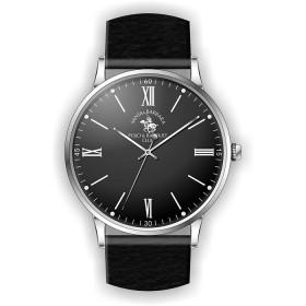 ساعت مردانه پلو مدل SB.1.10061.2