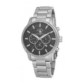 ساعت مردانه پلو مدل sb.1.10096.1