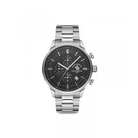 ساعت پلو مردانه مدل sb.5.1154.1