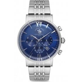ساعت پلو مردانه مدل sb.1.10082.3