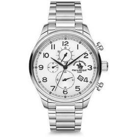 ساعت پلو مردانه  مدل sb.5.1176.5