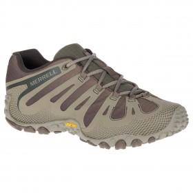 کفش هایکینگ مردانه مرل کد Merrell 598313