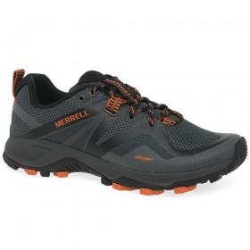 کفش مخصوص پیاده روی مردانه مرل Merrell 034237
