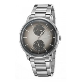 ساعت مردانه پلو مدل sb.1.10108