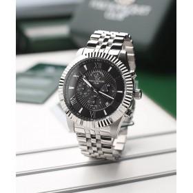 ساعت پلو مدل sb.1.10048.1