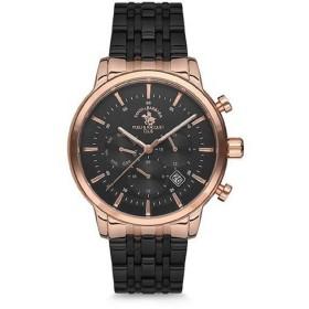 ساعت پلو مدل Polo & Racquet sb.5.1185.6