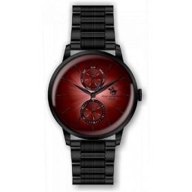 ساعت پلو مدل sb.1.10108.6
