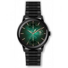 ساعت پلو مدل sb.1.10108.3