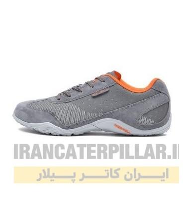 کفش مردانه مرل کد 21677